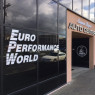 Euro Performance World - Independent Land Rover repair shop near Corona, CA