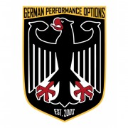 12a94ba43c BMW Repair by German Performance Options in Nashville