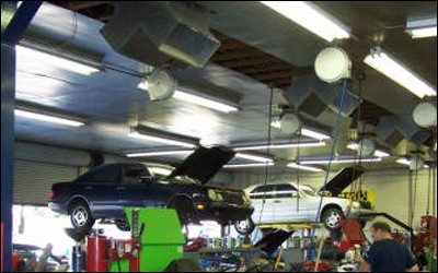 Bmw Repair In Downtown Austin Tx Image Collections