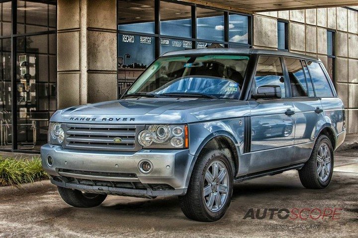 Best Car Dealership To Work For In Dallas Upcomingcarshq Com