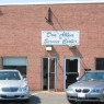 Don Allen Servicenter - Independent Mercedes-Benz repair shop near Front Royal, VA 22630