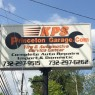 KPS Princeton Garage - Independent Infiniti repair shop near Ashburn, VA