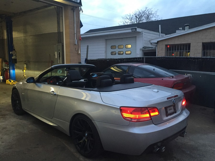 BMW Repair by BMA Specialists in Deer Park, NY | BimmerShops