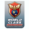 World Class Auto Repair Center - Independent BMW repair shop near Ashburn, VA