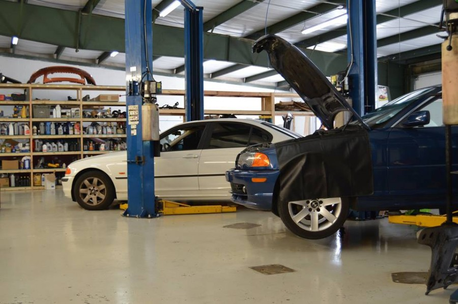 "Do you need a trustworthy and quick oil change or do you want to maintain your car health? In either case, only one place can serve you the best- ""Jiffy Lube""."