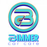 Bimmer Car Care