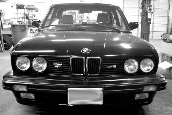 BMW Repair by Bavarian Specialities in King Of Prussia, PA
