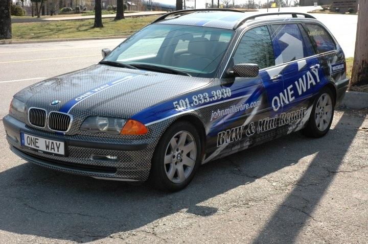 One Way Auto >> Bmw Repair By Oneway Automotive Independent Bmw Mini Repair In