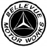 Bellevue Motor Works