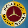 Bellevue Motor Works - Independent BMW repair shop near Bellevue, WA