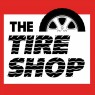 The Tire Shop