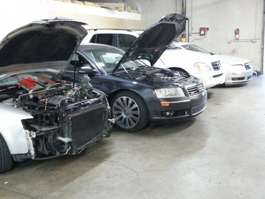 Saab Repair Shops In Dallas Tx Independent Saab Service In Dallas