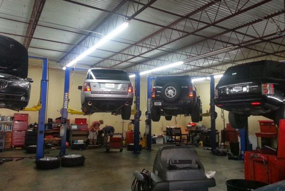 Saab Repair Shops In Arlington Tx Independent Saab Service In