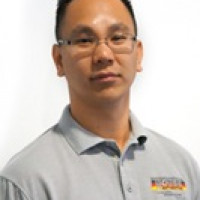 Greg Hwang, Owner at House Automotive in Pasadena, CA