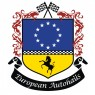 European Autohaus - Independent Volvo repair shop near Melbourne Motorsports