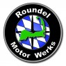 Roundel Motor Werks - Independent Volkswagen repair shop near Ashburn, VA