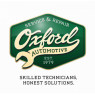 Oxford Automotive - Delaware