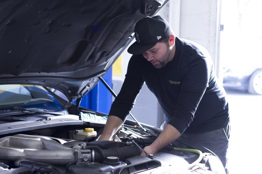 Image Result For Autocare Langley