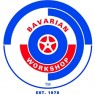Bavarian Workshop - Independent BMW repair shop near Thousand Oaks, CA