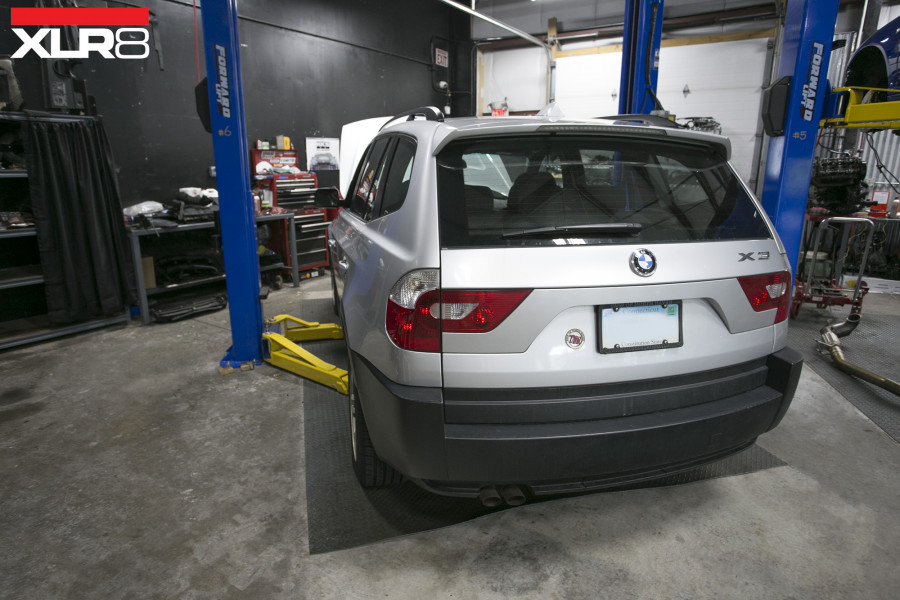 BMW Repair Shops in Trumbull, CT | Independent BMW Service