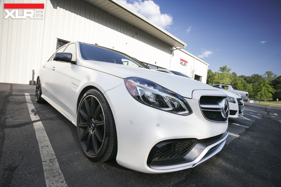Mercedes-Benz Repair Shops in Litchfield, CT | Independent