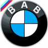 Bay Area Bimmers aka The Kaferhaus Inc - Independent BMW repair shop near Pasadena, TX