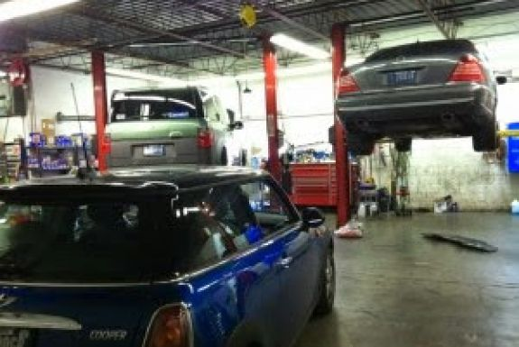 mercedes-benz repair shops in indianapolis, in | independent