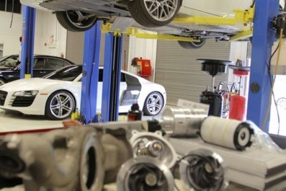 Mercedes Benz Repair Shops In Winston Salem Nc Independent