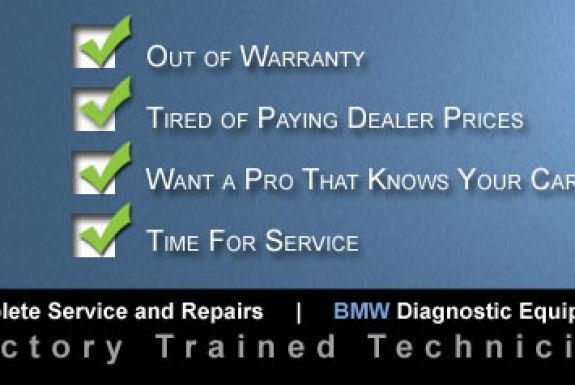 Mercedes Benz Repair Shops In Kissimmee Fl Independent Mercedes