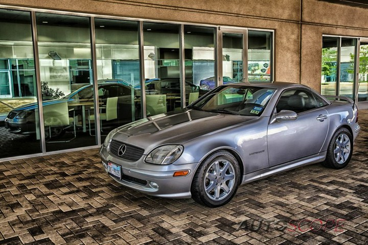 mercedes benz repair by autoscope dallas in dallas tx