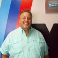 Sam Rass, Owner at German European Imports in Plano, TX
