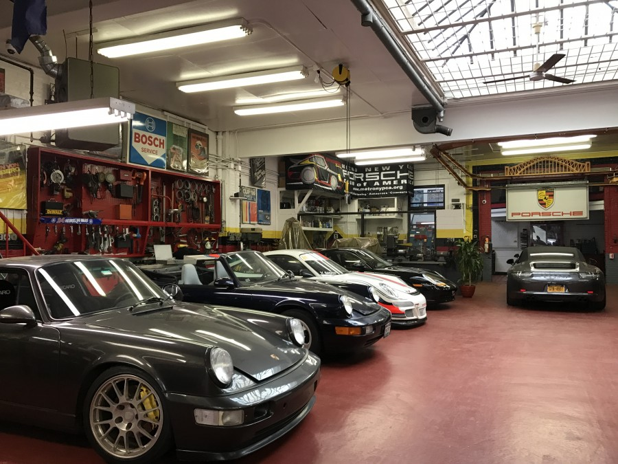 porsche repair by formula motorsports in long island city ny pcarshops. Black Bedroom Furniture Sets. Home Design Ideas