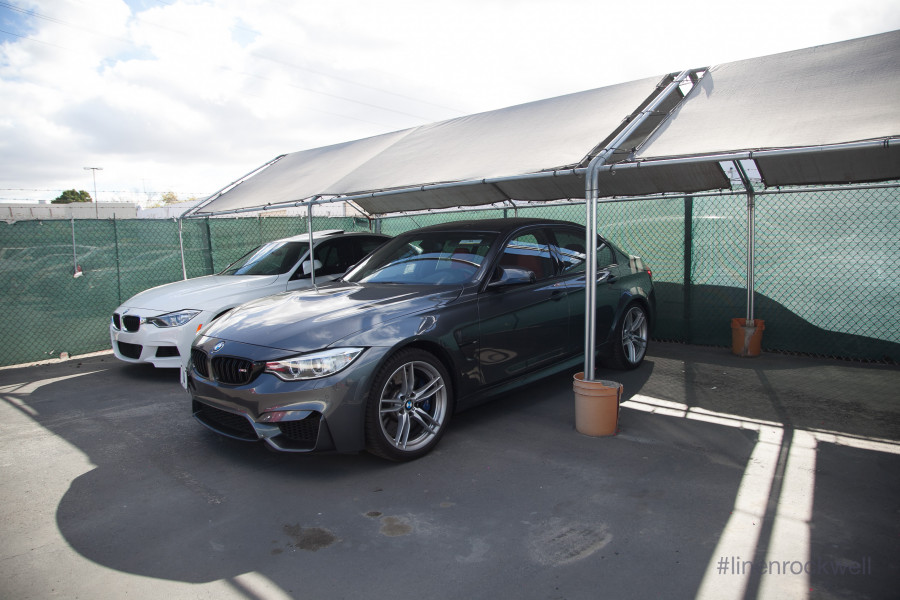 BMW Repair Shops in Newman, CA | Independent BMW Service in
