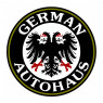 German Autohaus - Independent BMW repair shop near Chattanooga, TN