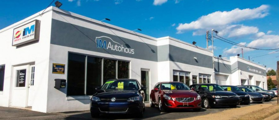 Auto body repair shops in jacksonville fl