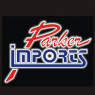 Parker Imports - Independent BMW repair shop near Ashburn, VA