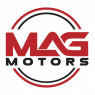 MAG Motors - Independent Mercedes-Benz repair shop near Canton, OH 44705