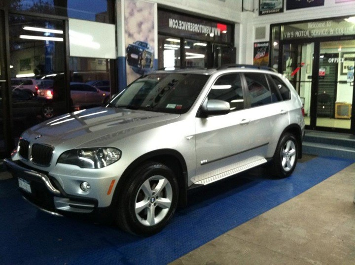 BMW Bayside Service >> Bmw Repair Shops In Maspeth Ny Independent Bmw Service In