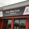 Bloor West Auto EuroMechanic - Independent Mercedes-Benz repair shop near Auto Eurotic