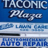 Taconic Parkway Electromechanic Auto - Independent Mercedes-Benz repair shop near Mainly Benz