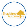 Shadetree Automotive - Independent BMW repair shop near Ashburn, VA