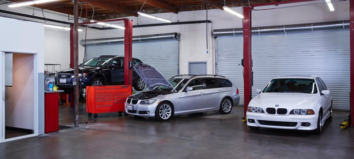 Mercedes benz repair by independent motorcars in san diego for San diego mercedes benz service