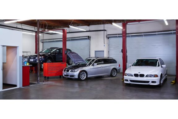 Mercedes Benz Repair Shops In San Diego Ca Independent Mercedes