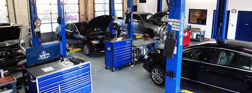 Mercedes benz repair by reliable import service in raleigh for Certified mercedes benz mechanic near me