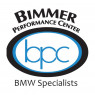 Bimmer Performance Center - Independent BMW repair shop near Goldsboro, NC