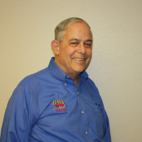 Al Zim, Owner at Zim's Autotechnik in Bedford, TX
