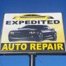 Expedited Auto Repair