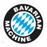 Bavarian Machine Specialties - Independent BMW repair shop near Silvio's Autohouse