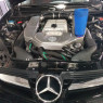 Euro Motor - Independent Mercedes-Benz repair shop near Mobile MB Service