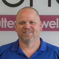 Dan Howell, Co-owner at Coho Automotive in Manassas, VA